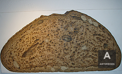 René Wirths / Brot