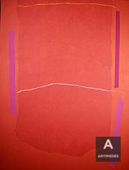 Theodoros Stamos / Infinity Fields Lefkada Series
